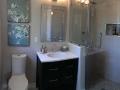 whole-house-remodel_bath resized optimized
