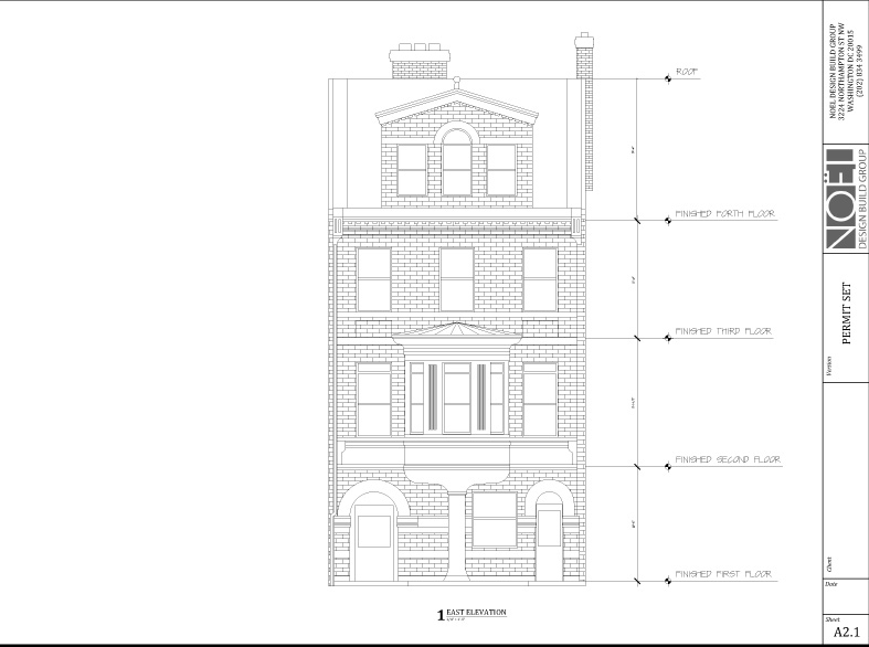 exterior-elevation_web