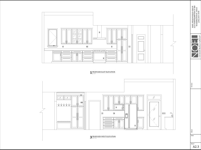 kitchen-elevation_web