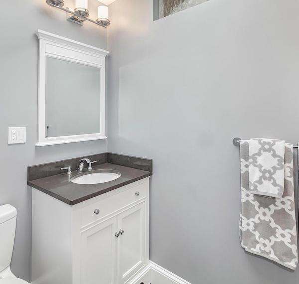 Bathroom DC8635448_15_0