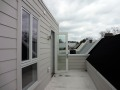 Roof-street-view-Opt