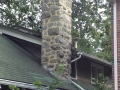 Repaired Chimney Washington DC