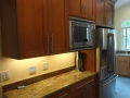 DC kitchen remodeling