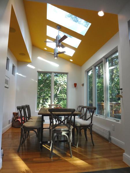 kitchen remodeling washington dc noel design build. Black Bedroom Furniture Sets. Home Design Ideas