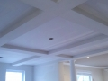 DC Structural Remediation After Construction Interior