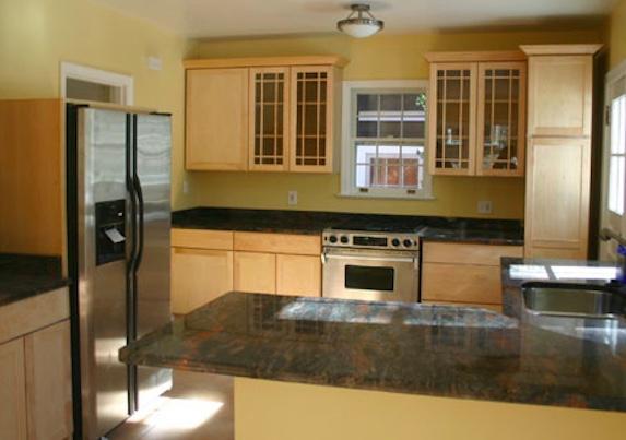kitchen-appliances-cfn edited.jpg