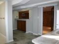 basementbar23k-cfn