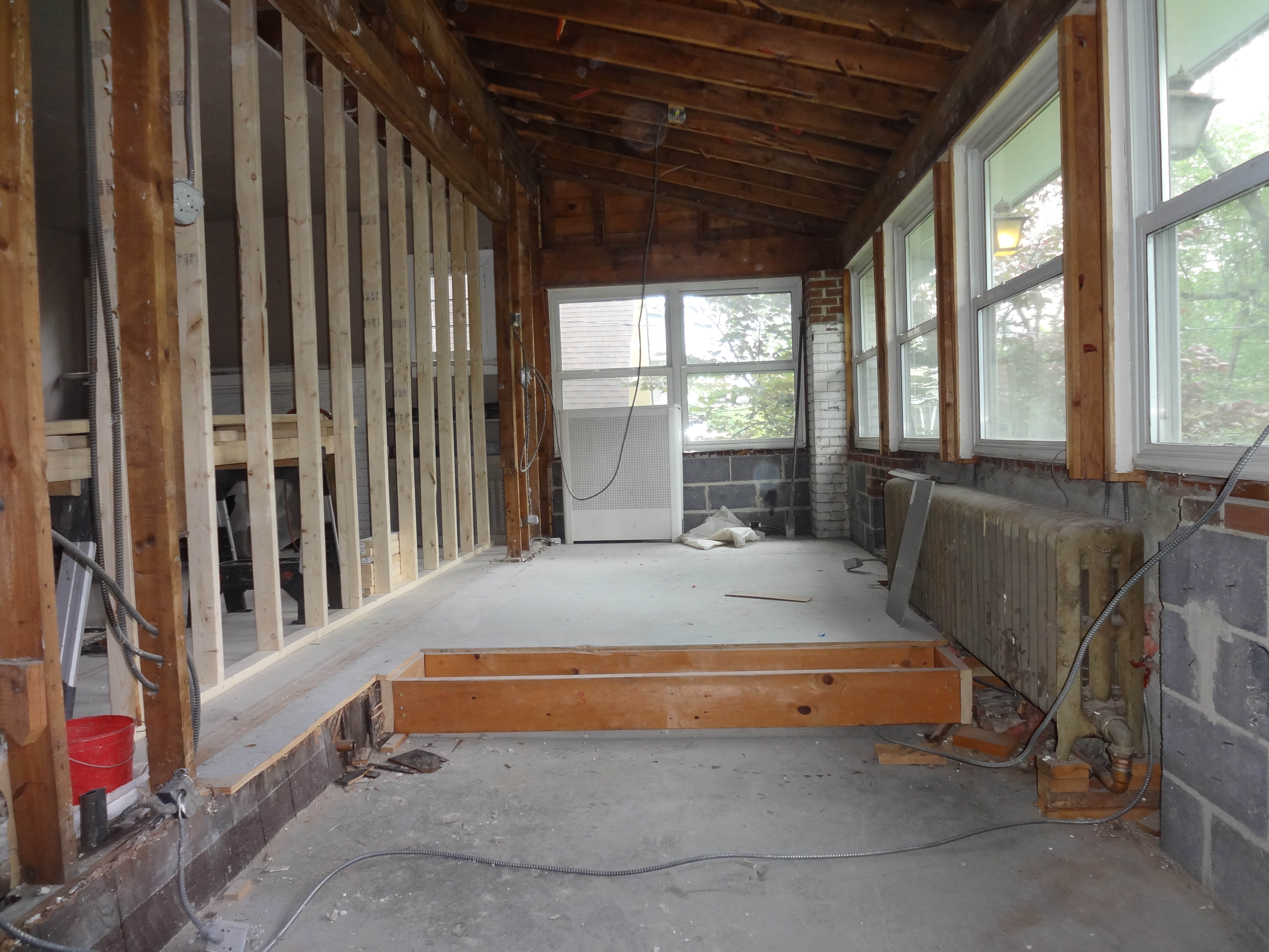 During-construction-1st-fl-interior-Opt