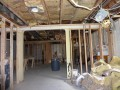During-construction-basement-opt