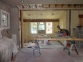 Living-room-insulation-Opt