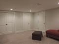 Renovated-basement-Opt