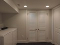 Renovated-basement-laundry-room-Opt