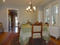 Renovated-dining-room-looking-into-kitchen-ed-Opt