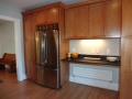 Renovated-kitchen-cabinets-and-fridge-Opt