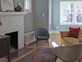 Renovated-living-room-with-fireplace-ed-Opt