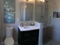 whole-house-remodel_bath resized optimized