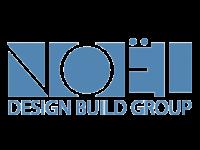 noel-db-medium-logo