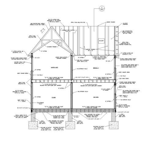 design build home renovations home schema