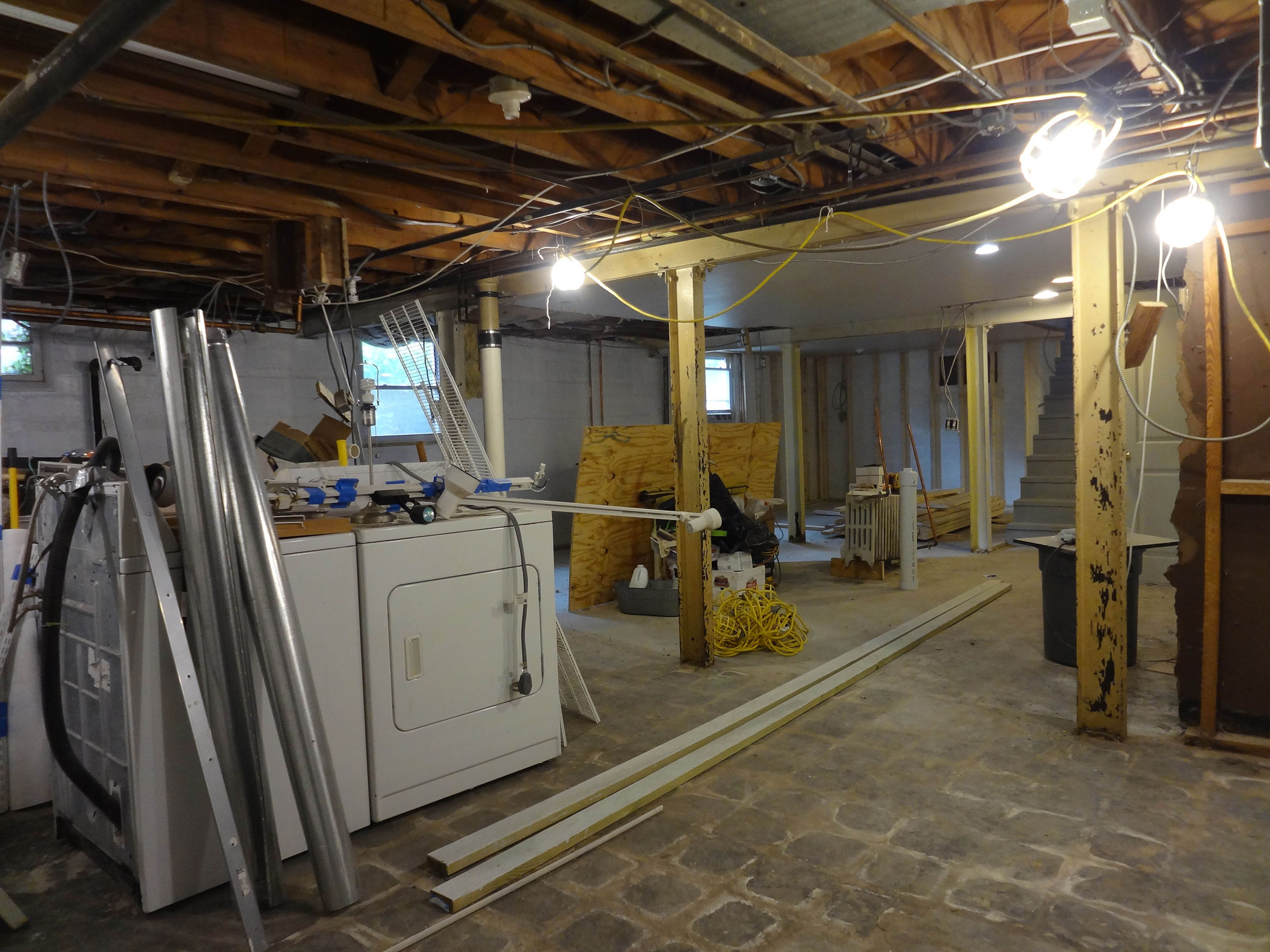 11-Basement-before-opt