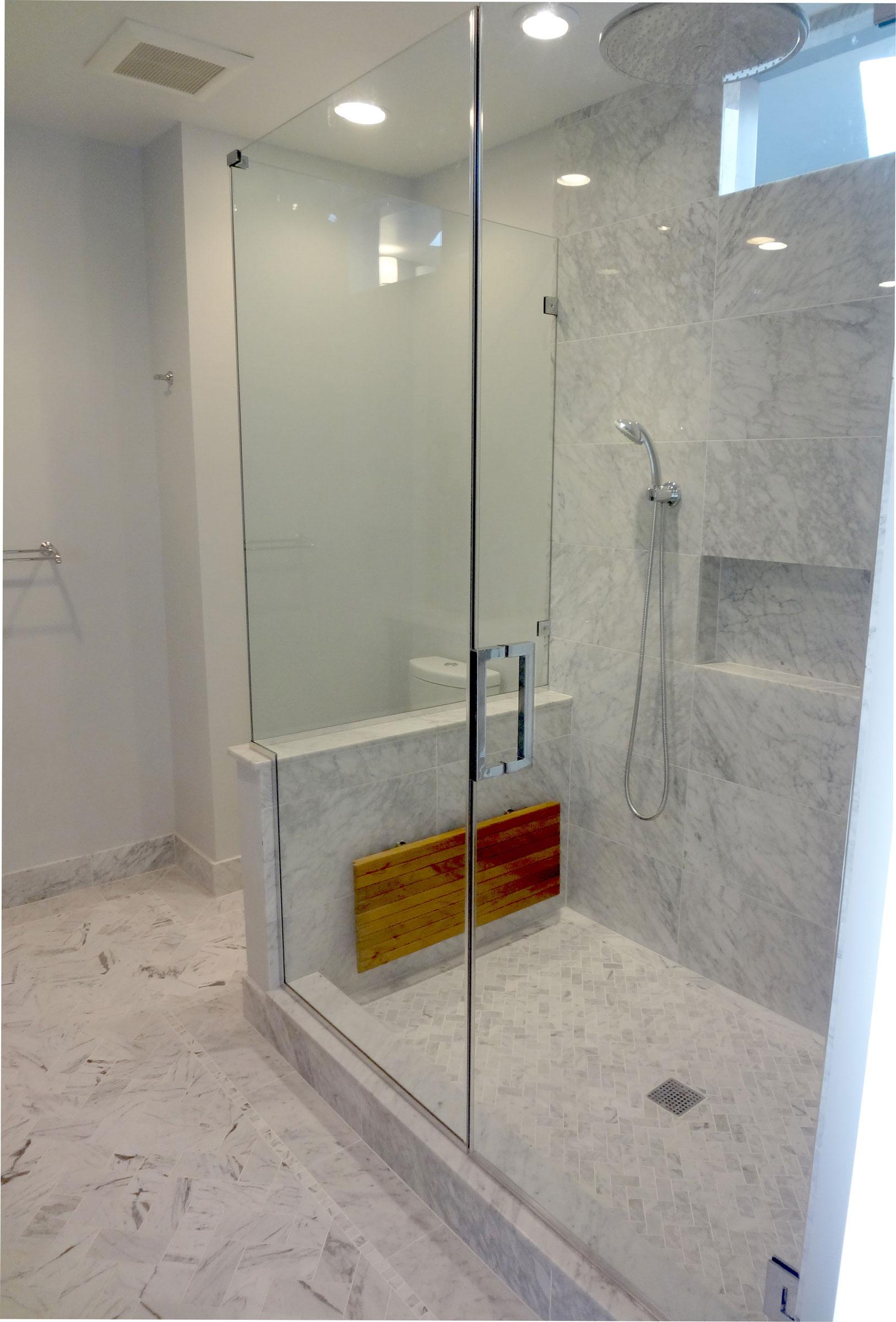 11-Master-Bath-2-1