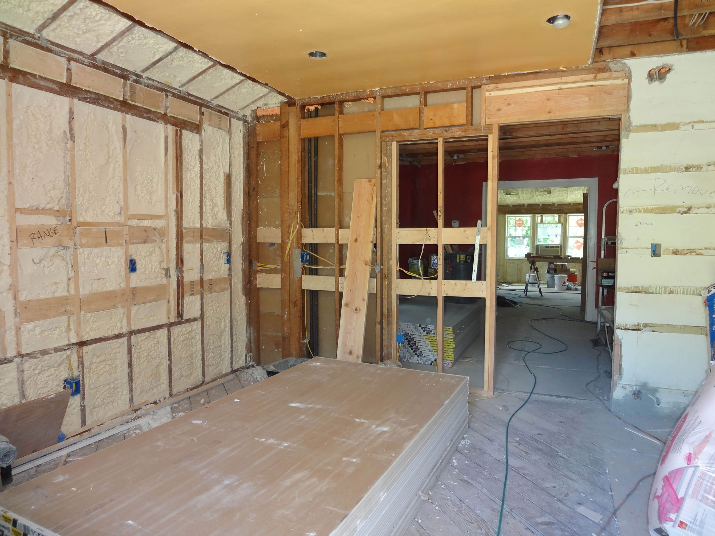 11-kitchen-insulation-opt