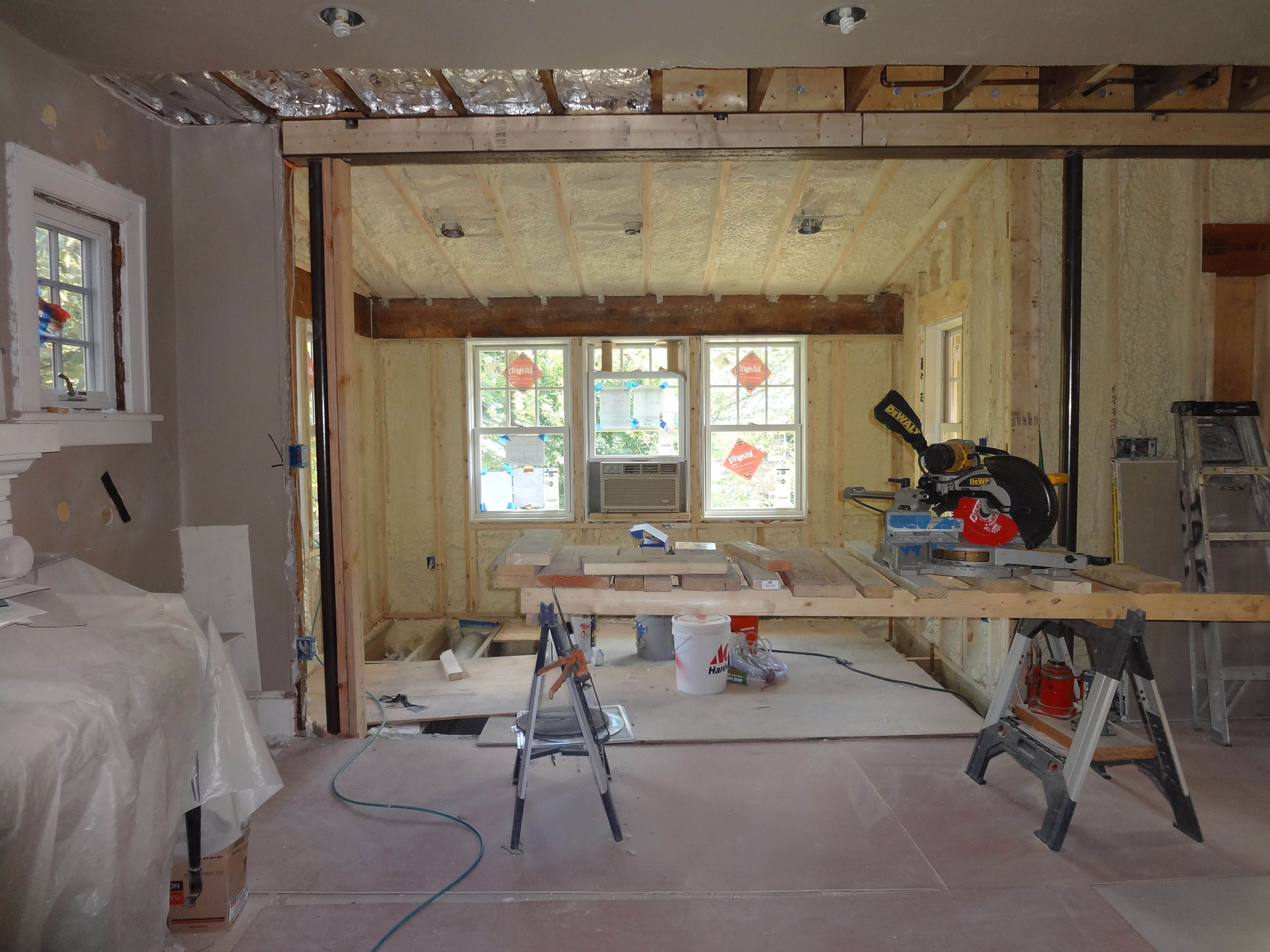12-Living-room-insulation-Opt