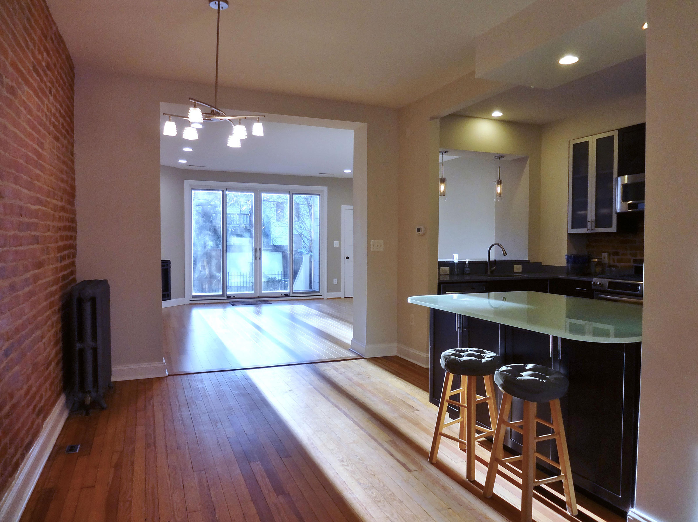 12-first-floor-kitchen-and-great-room-Opt