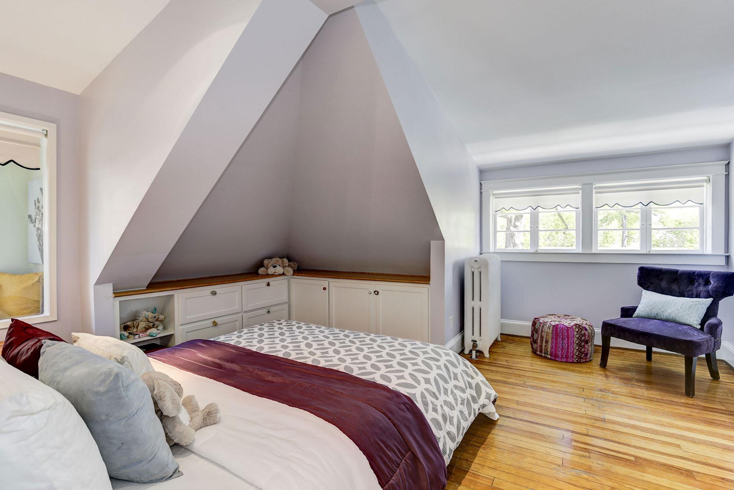 13-Kids-room-1
