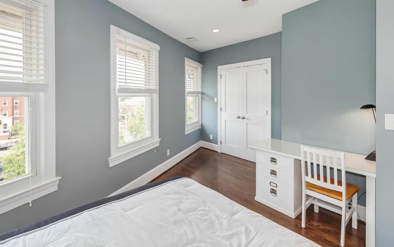 14 Bedroom 180 DC8635448_14_0