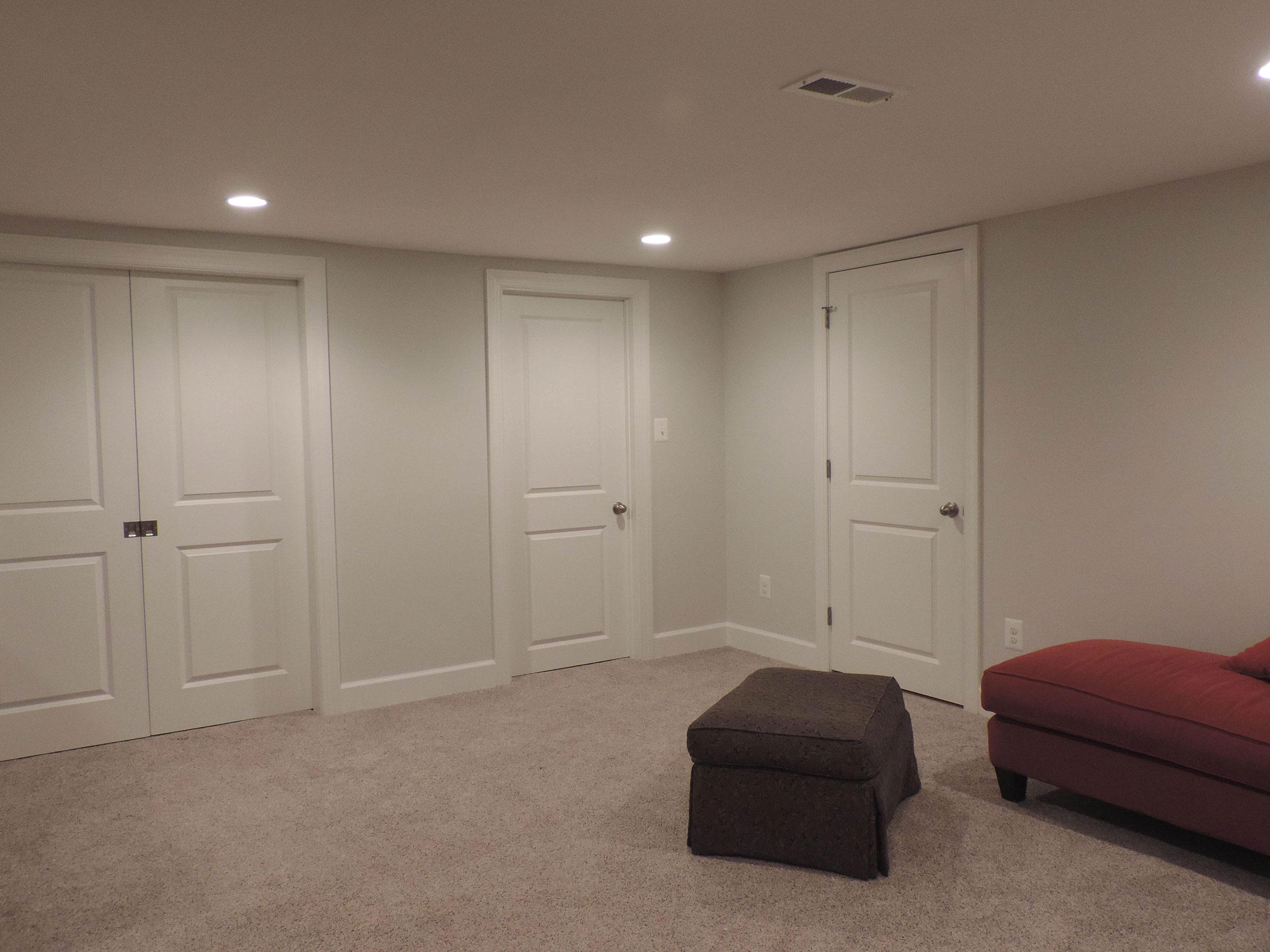 15-Renovated-basement-Opt