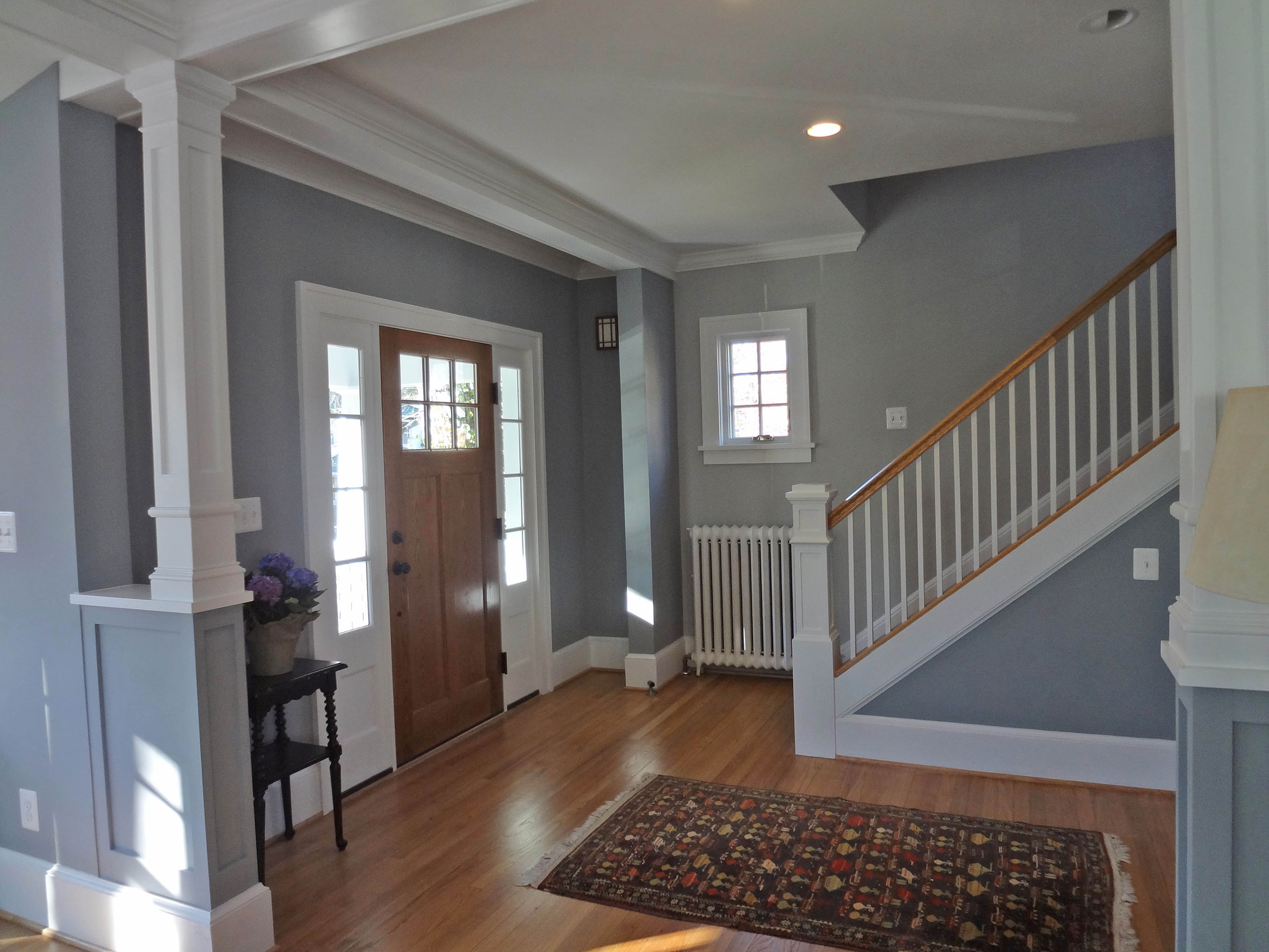 16-Renovated-foyer-ed-Opt