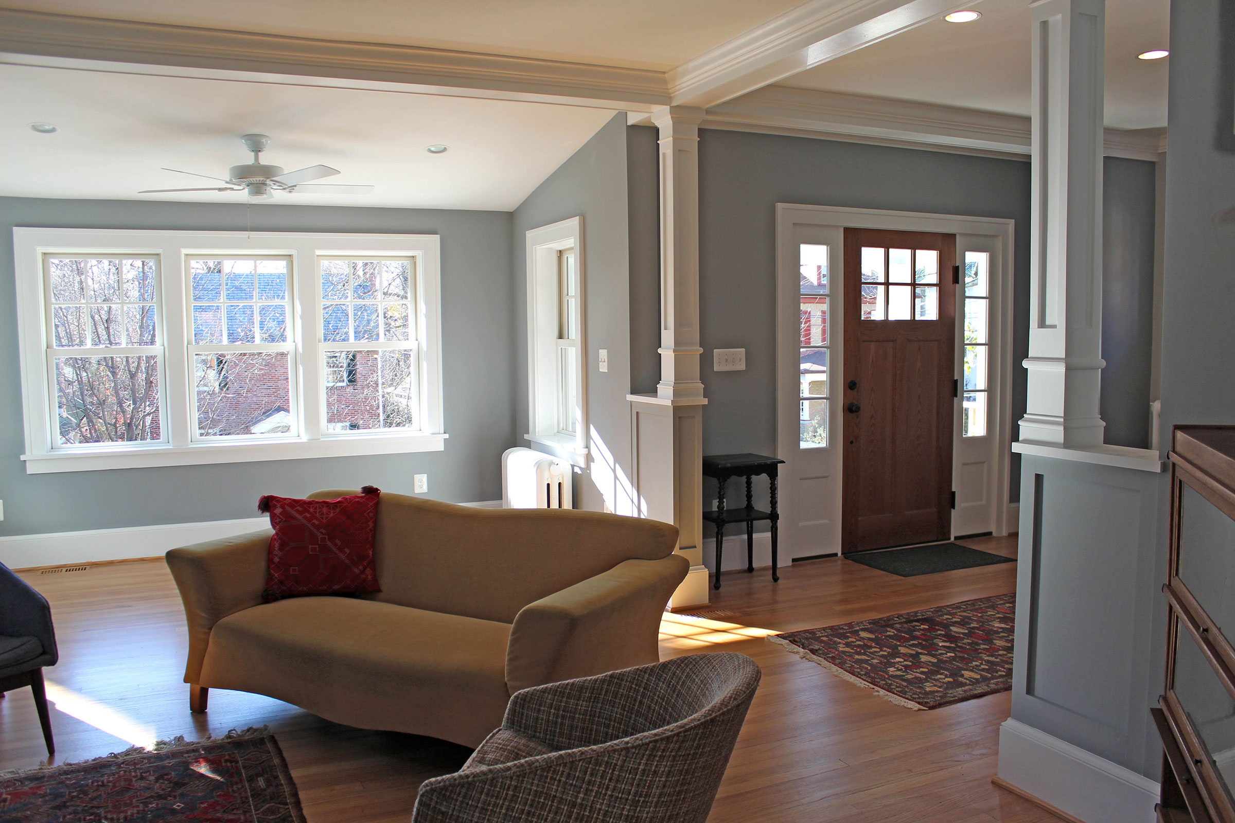 17-Renovated-living-room-and-front-door-ed-Opt