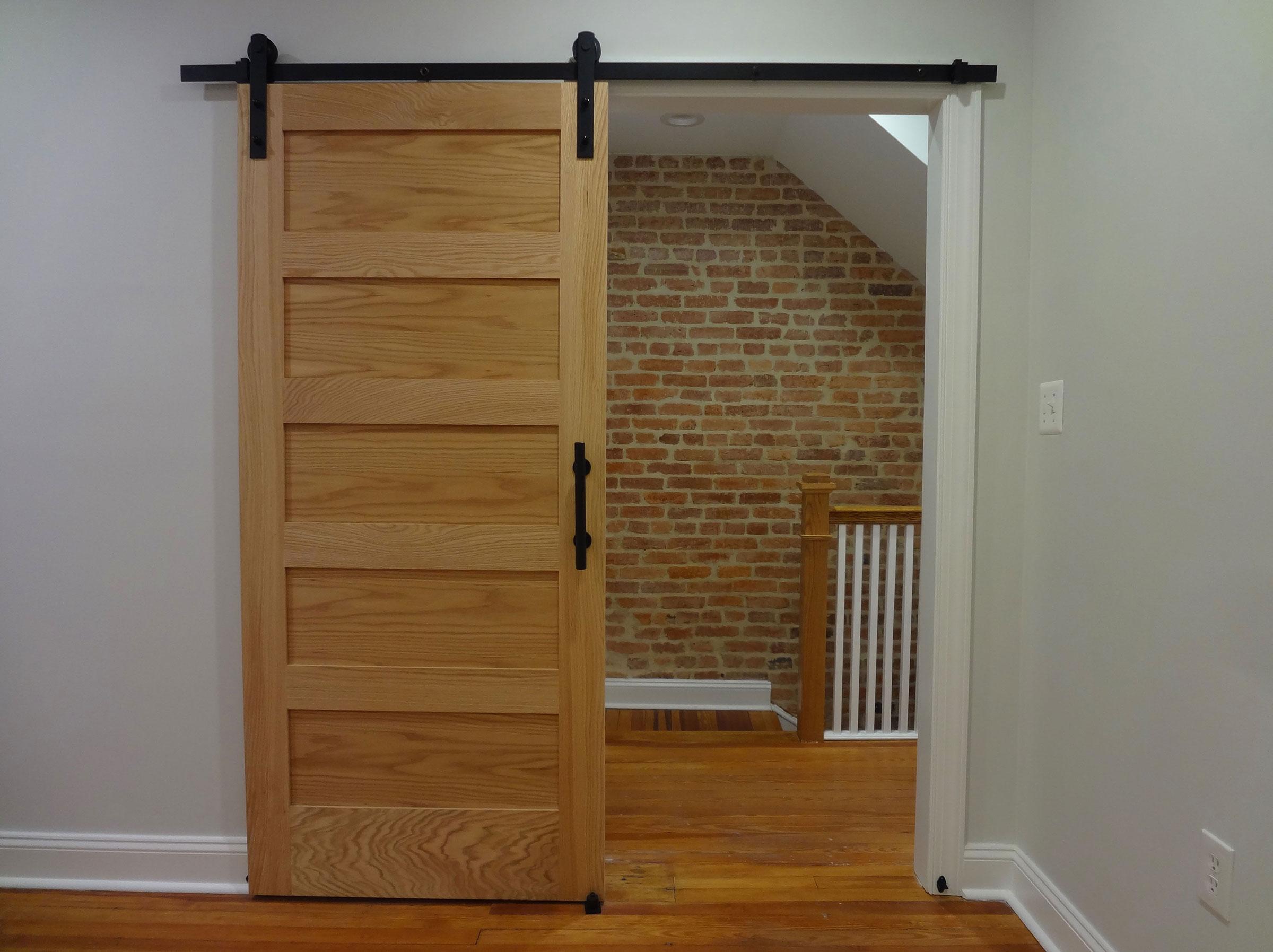 17-sliding-door-Opt
