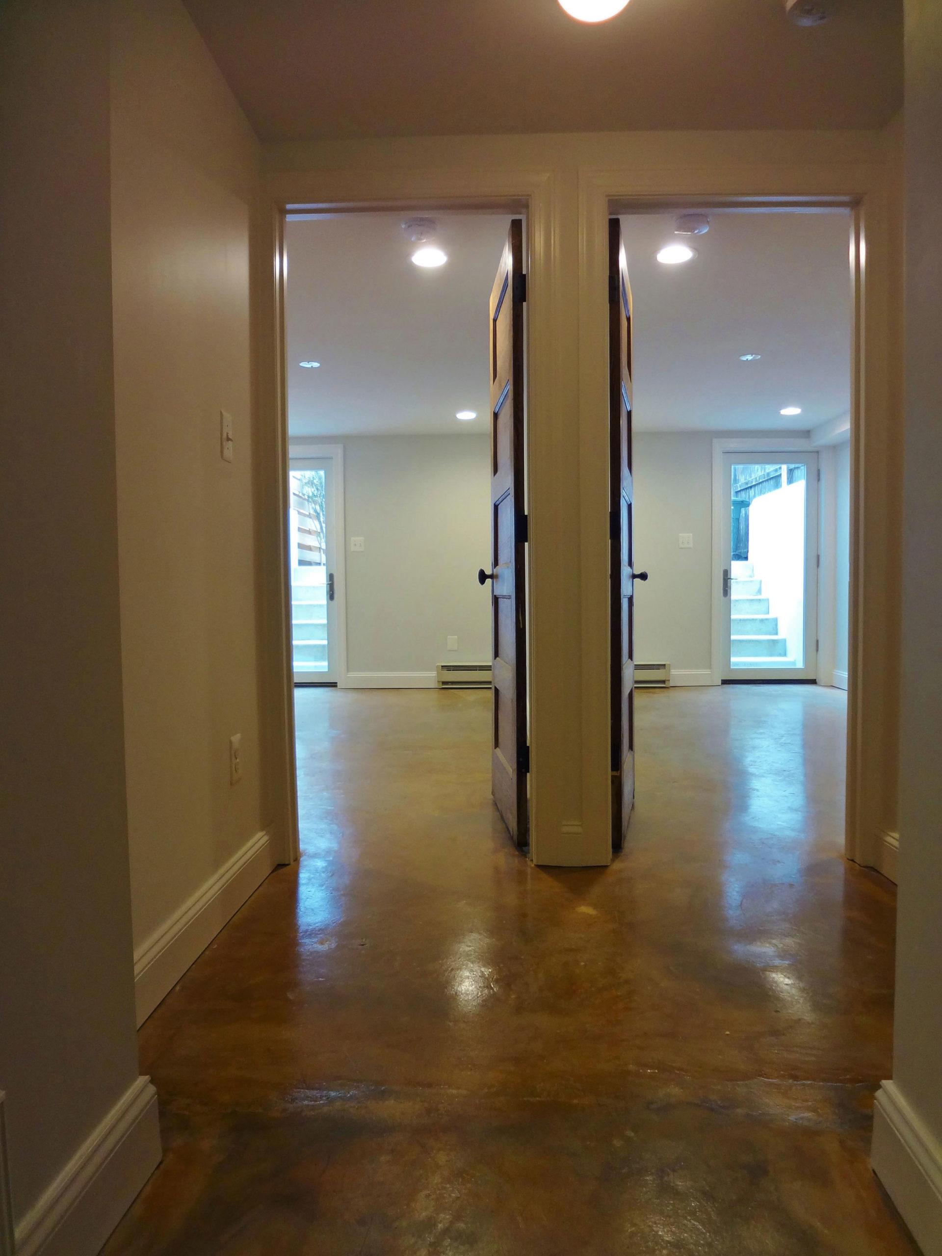 18-Basement-bedrooms-Opt