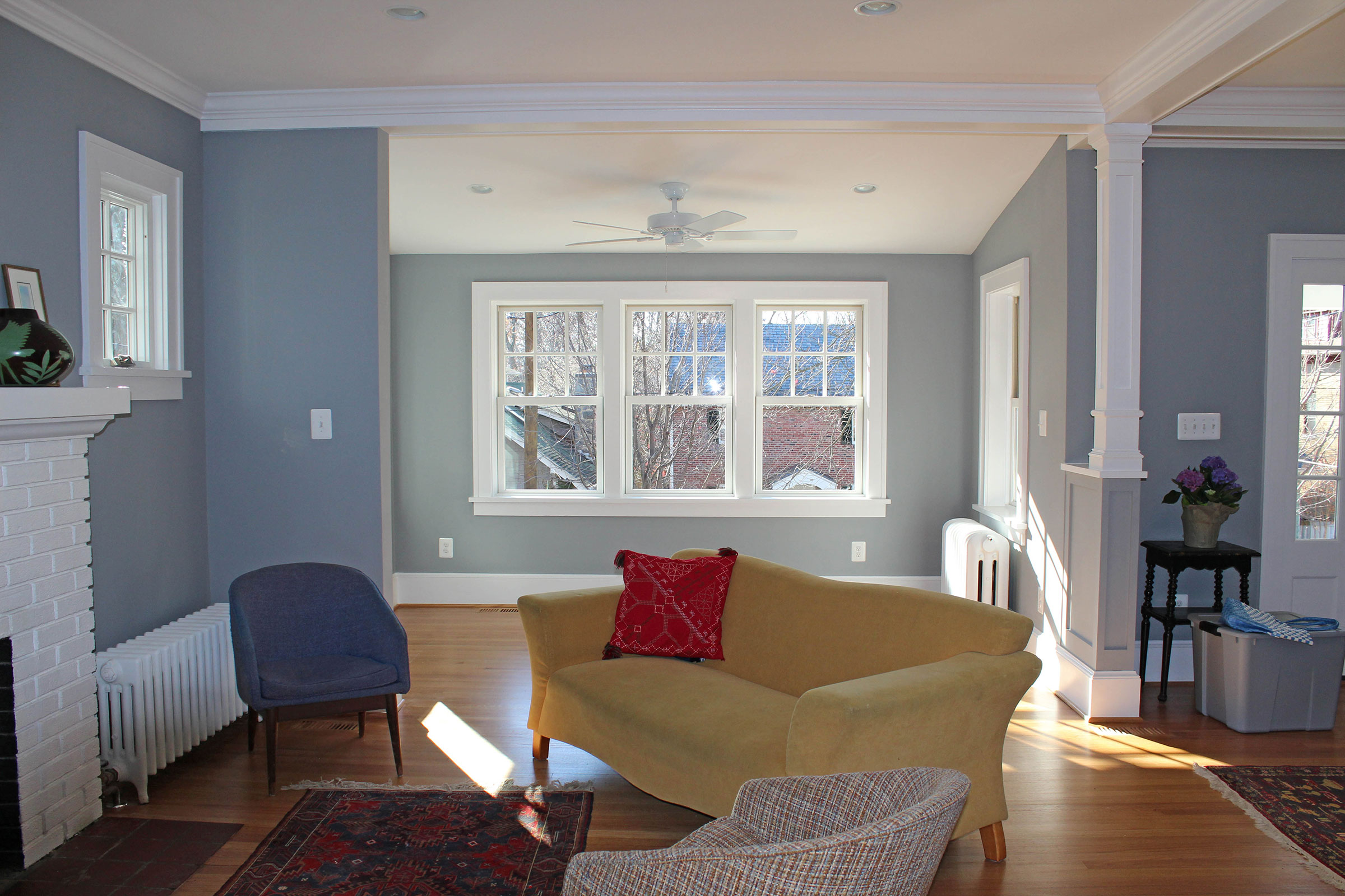 18-Renovated-living-room-Opt