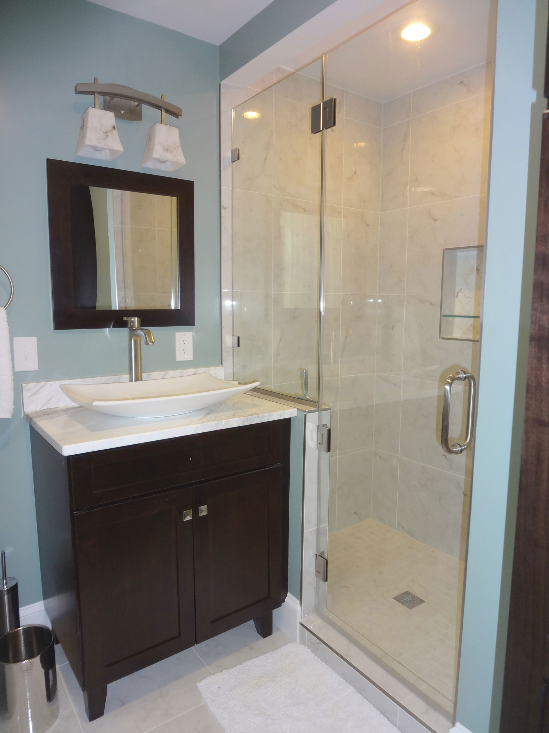 18-guest-bathroom-redone
