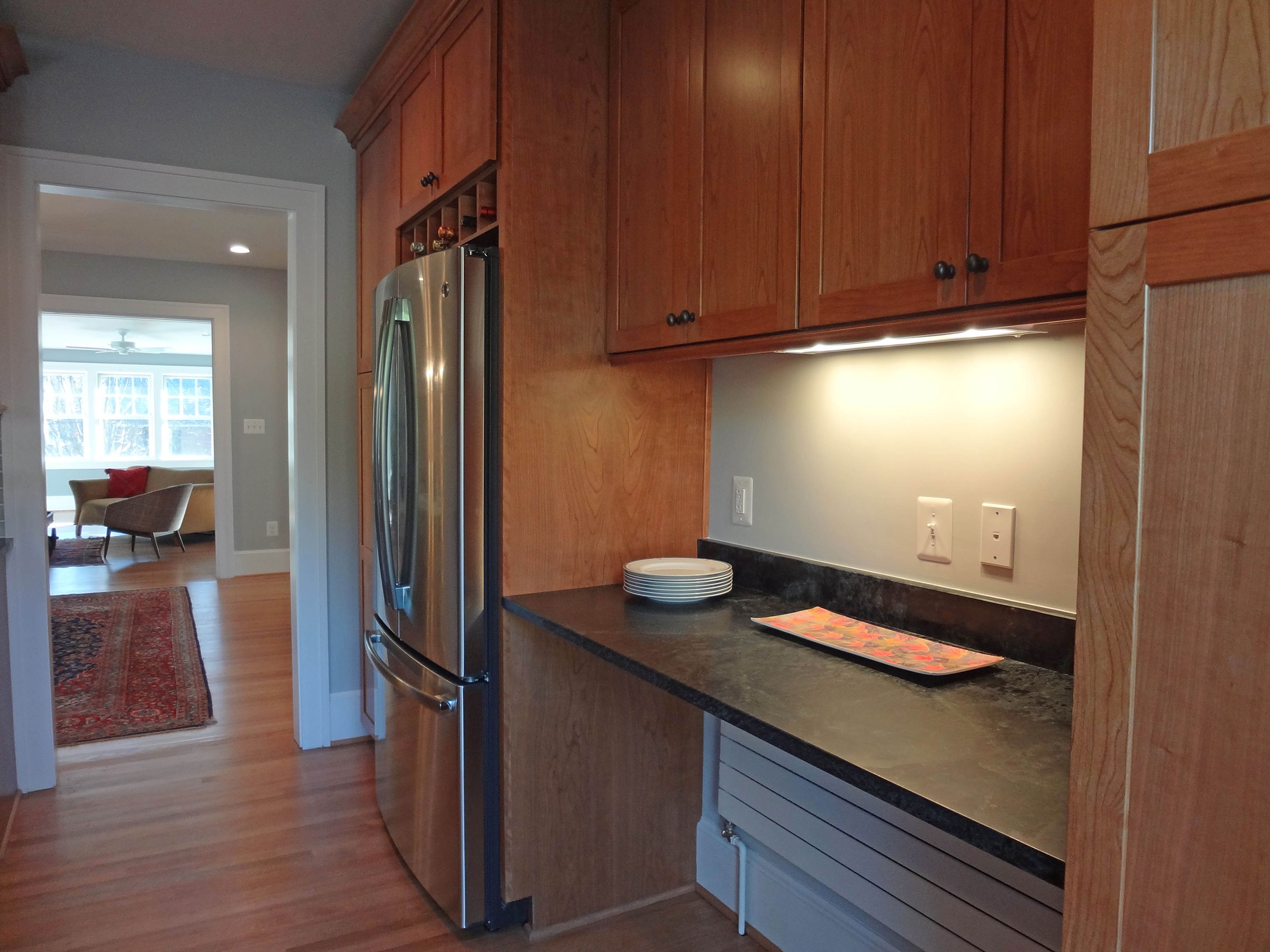 19-Renovated-kitchen-looking-to-dining-and-living-rooms-ed-Opt