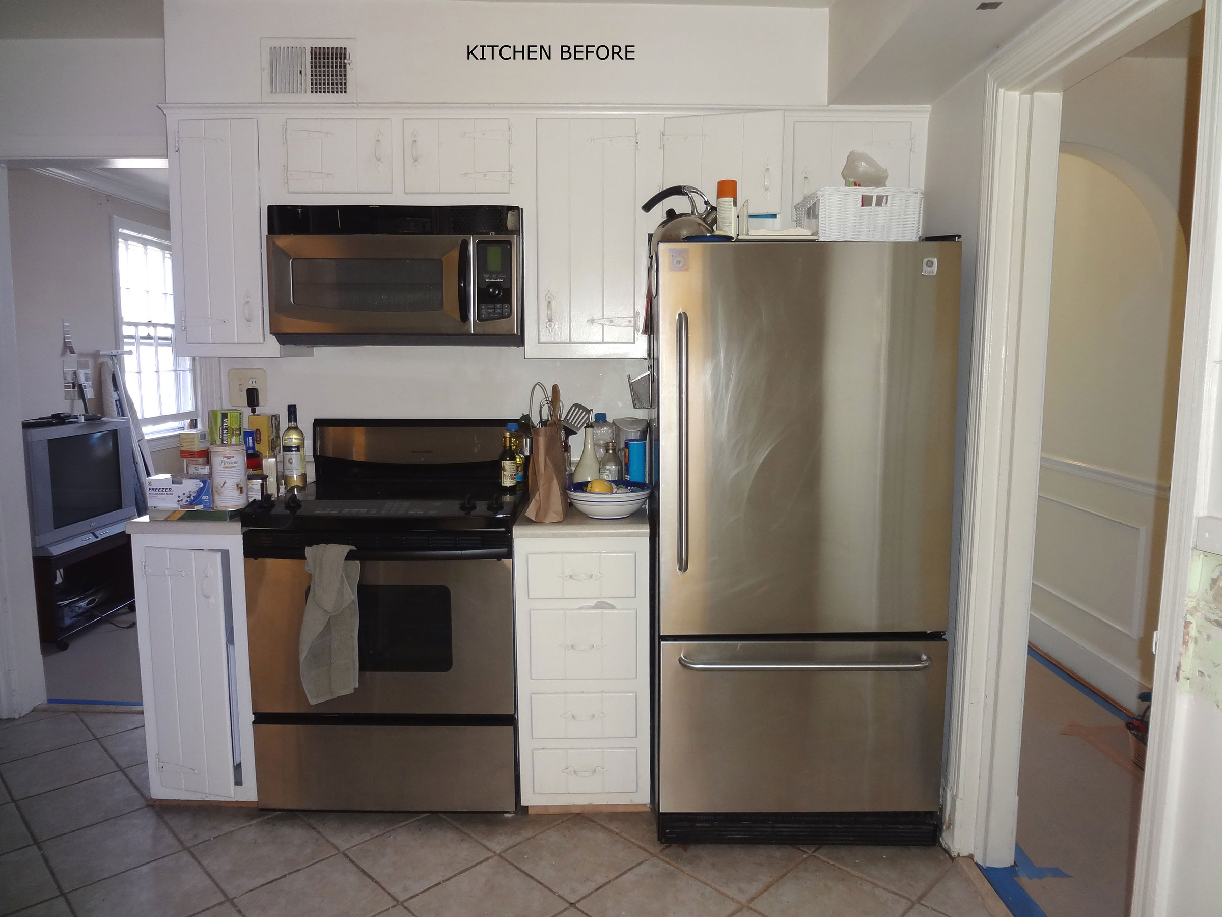 2-before-kitchen