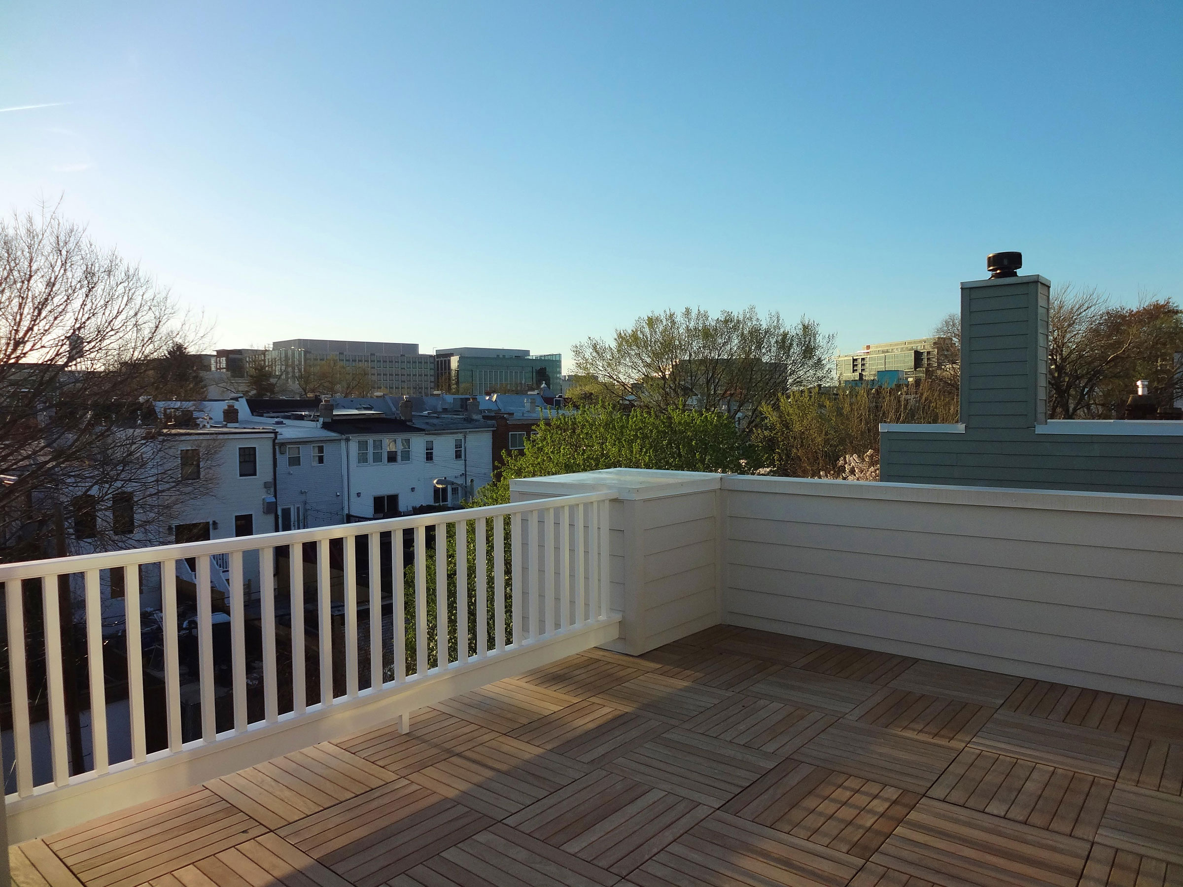 22-view-from-roof-deck-Opt