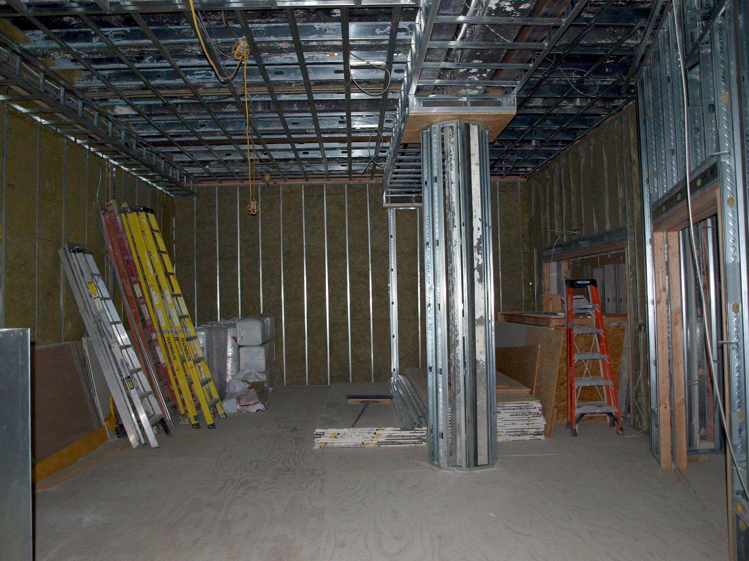 4-steel-framing