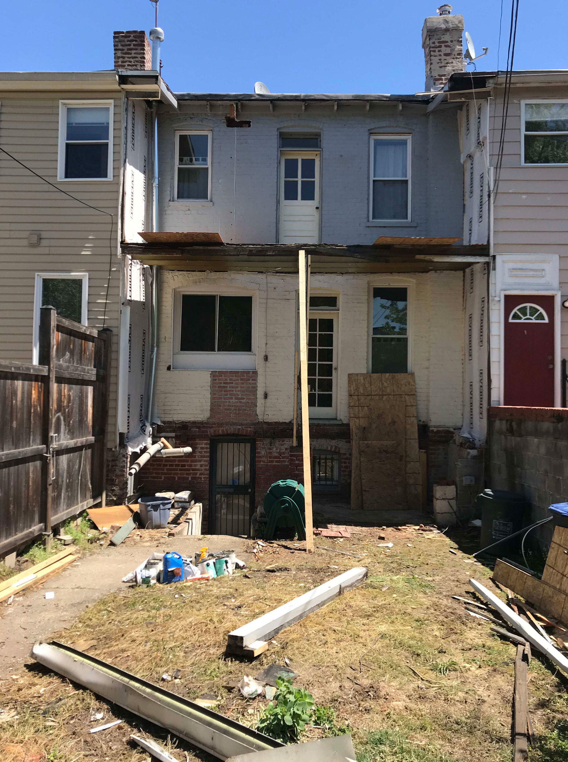 5-Rear-before-minus-demo-porch-Opt