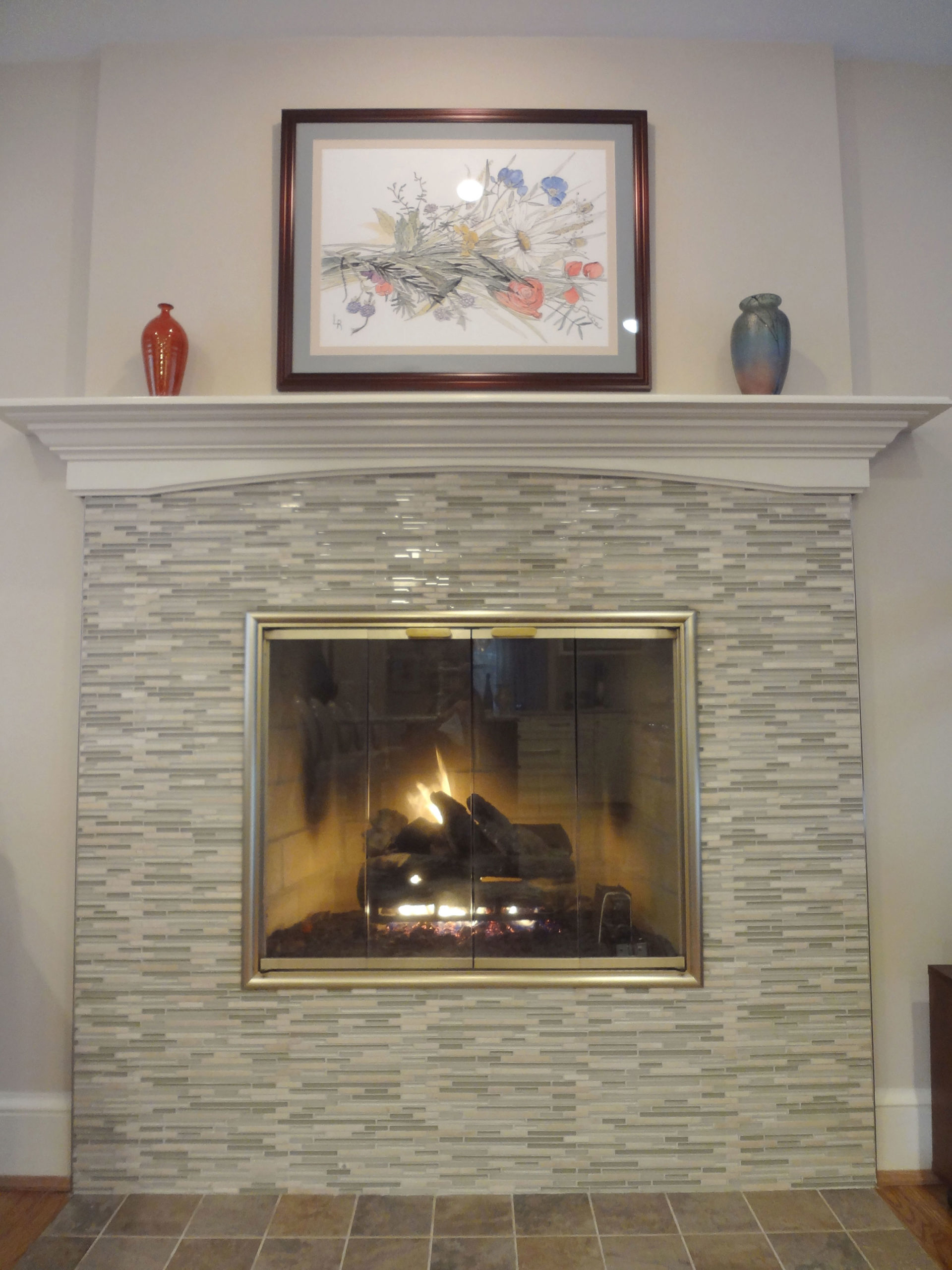 6-Fireplace-finished