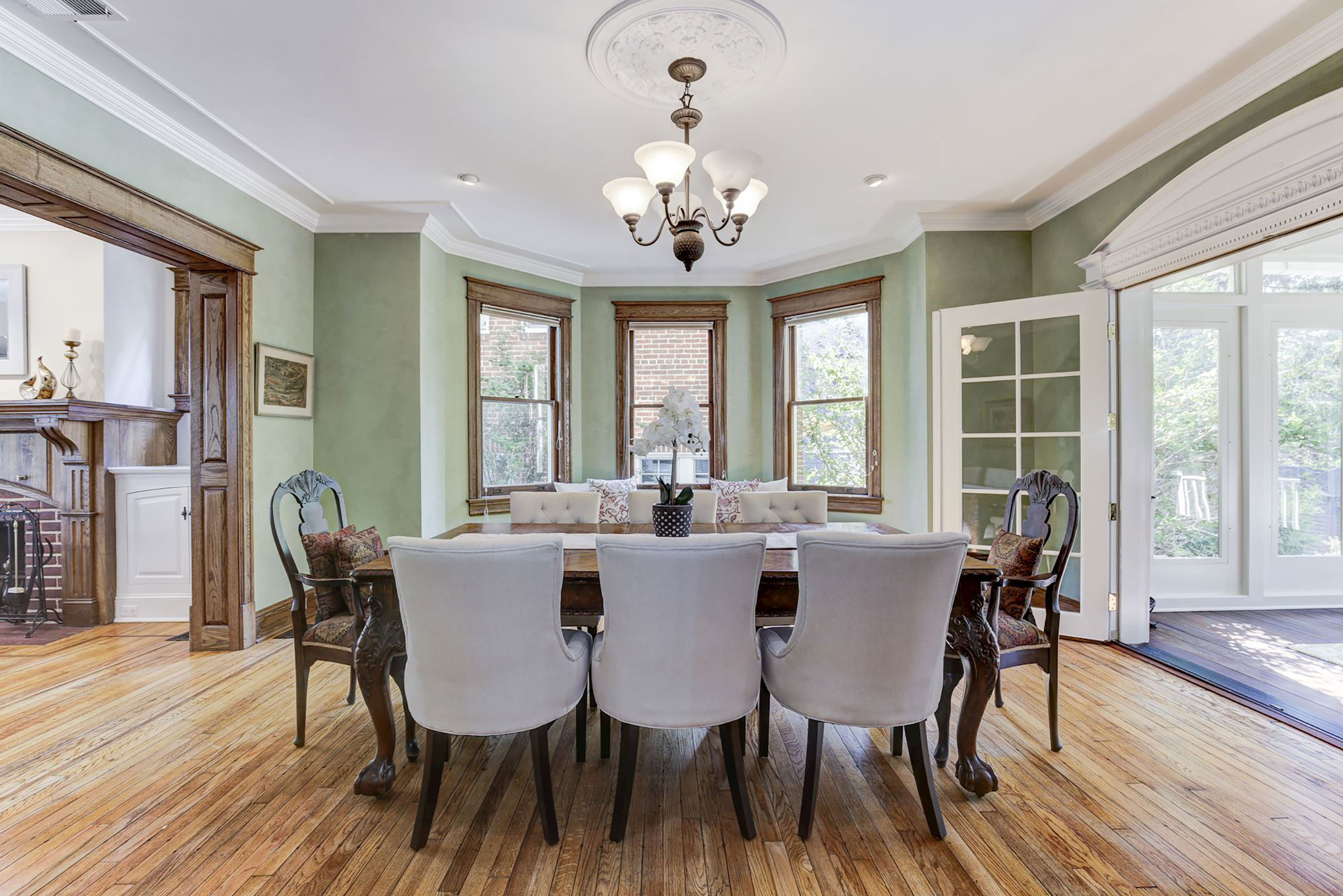 7-Dining-room