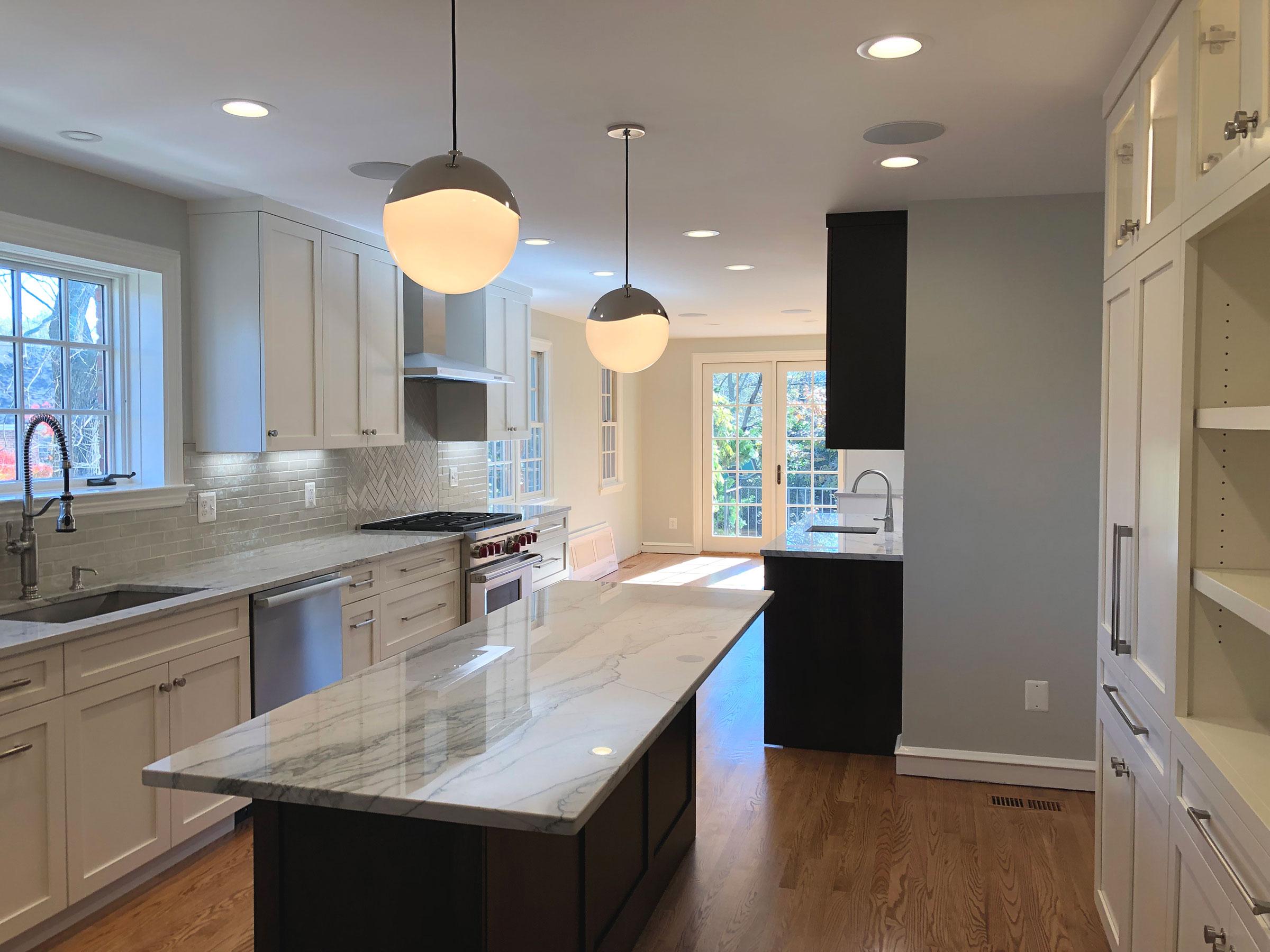 Renovated-Kitchen-1