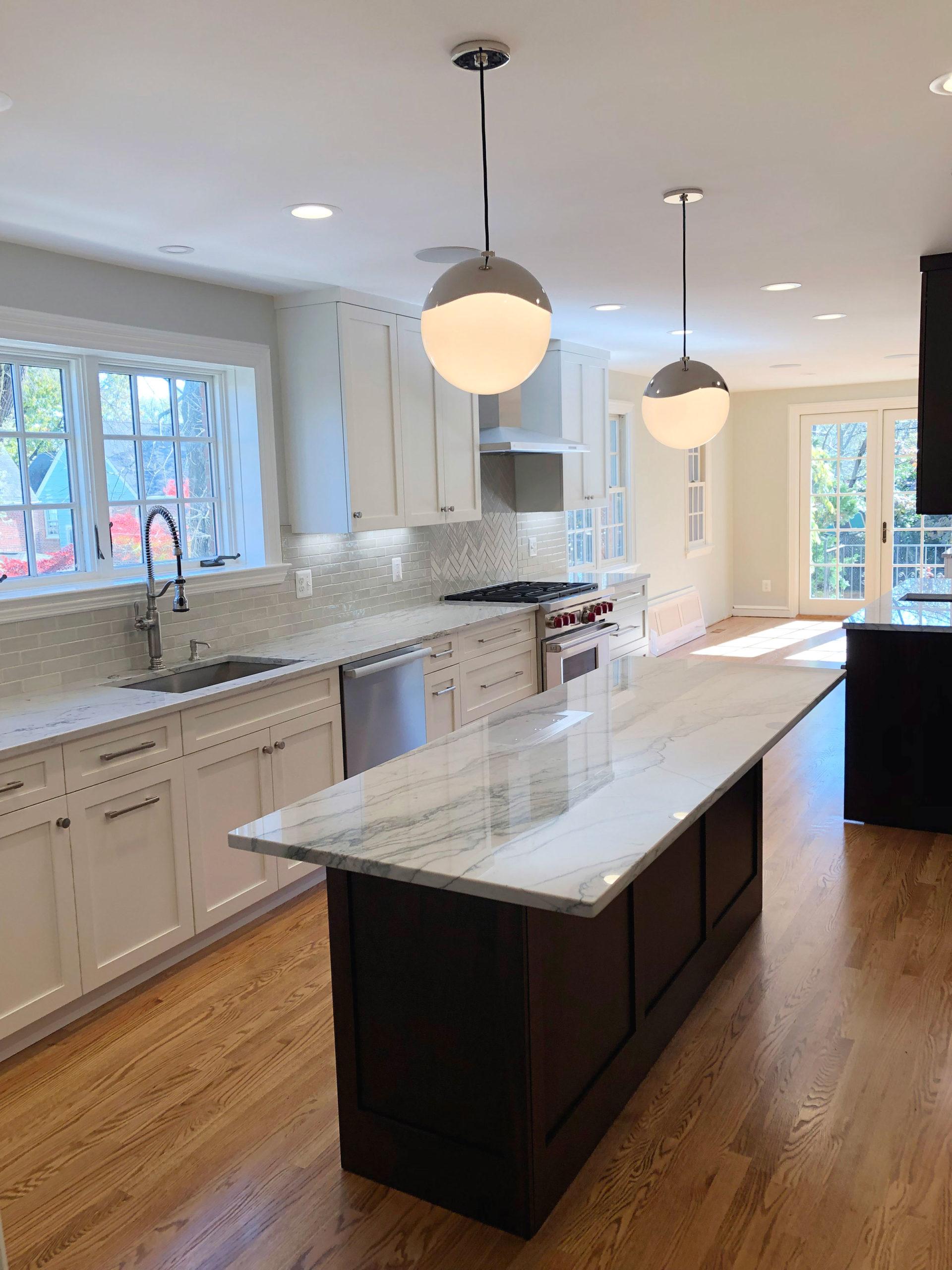 Renovated-Kitchen-2