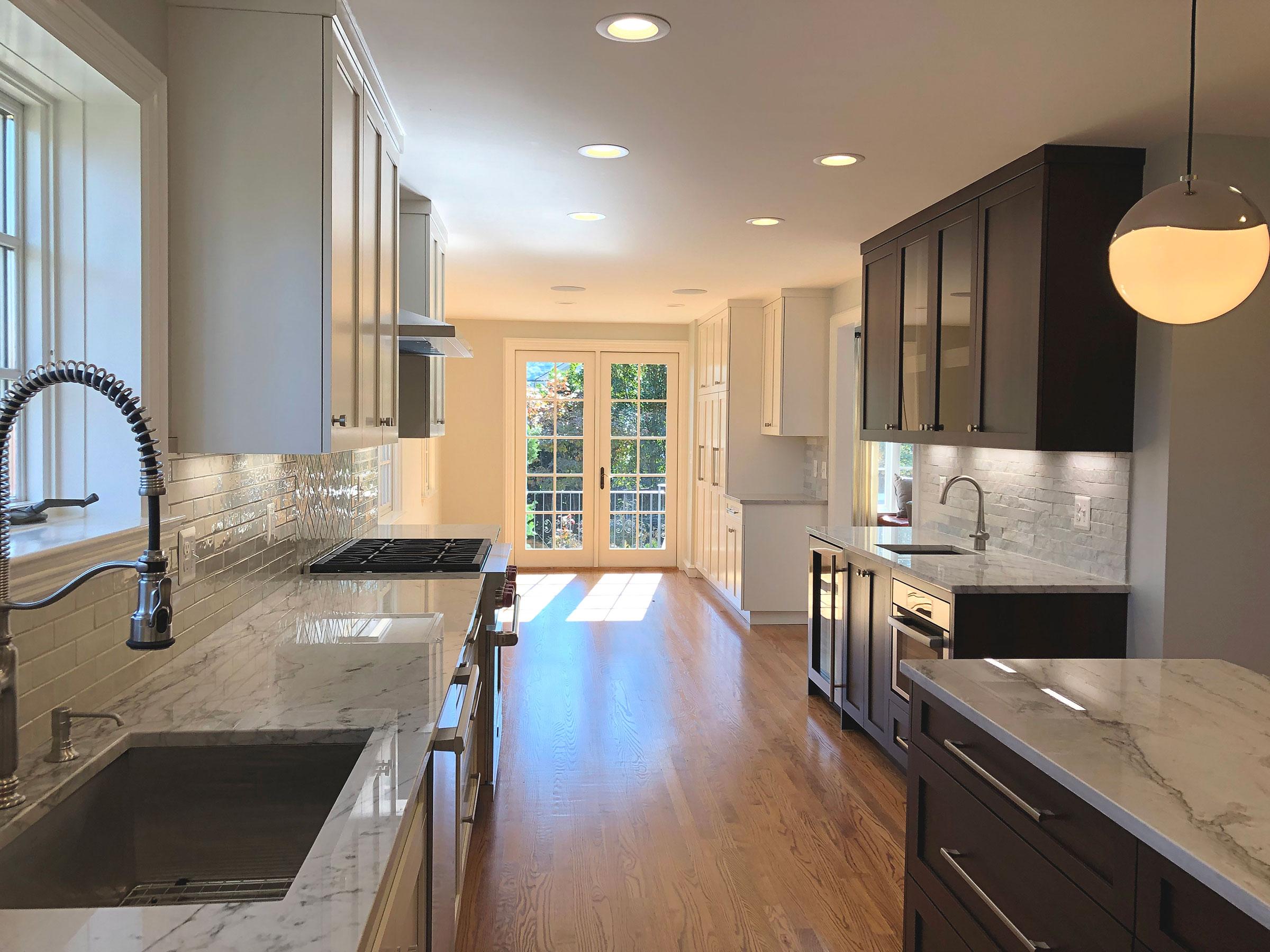 Renovated-Kitchen-3