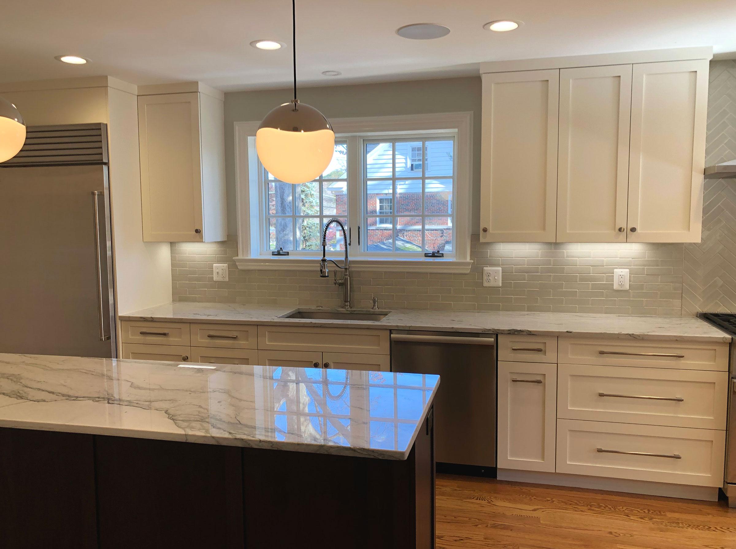 Renovated-Kitchen-4