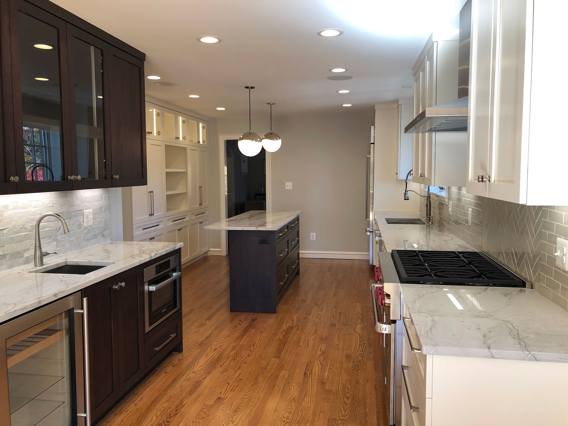 Renovated-Kitchen-6