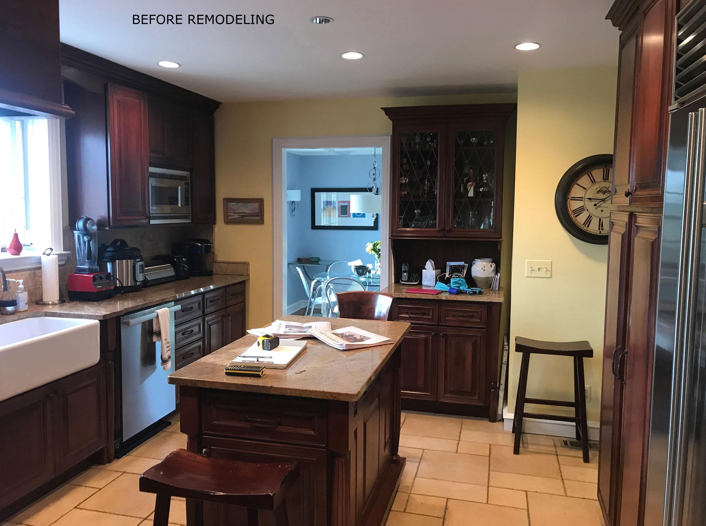 Z-Kitchen-Before