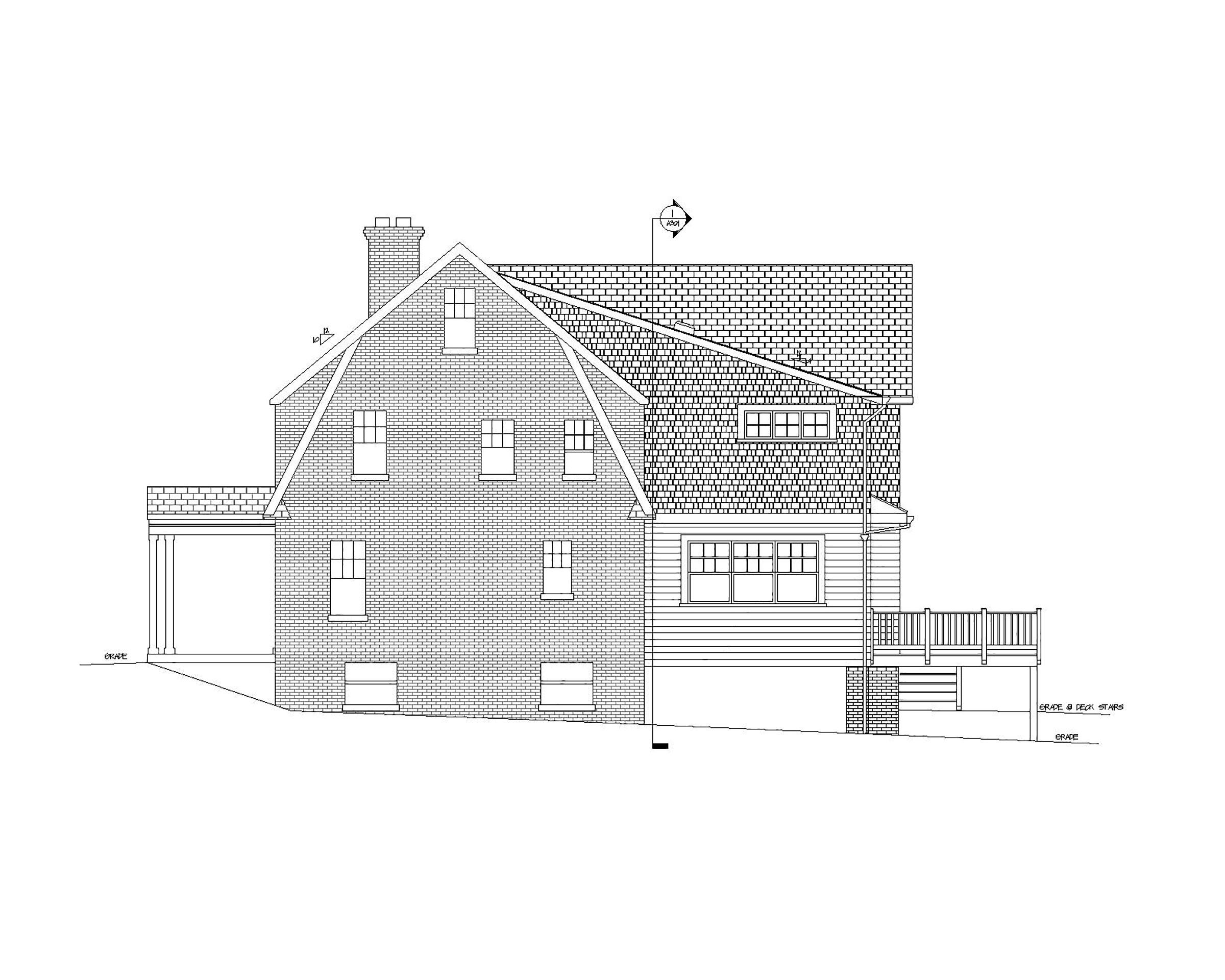 2-elevation2-webpage-(1)